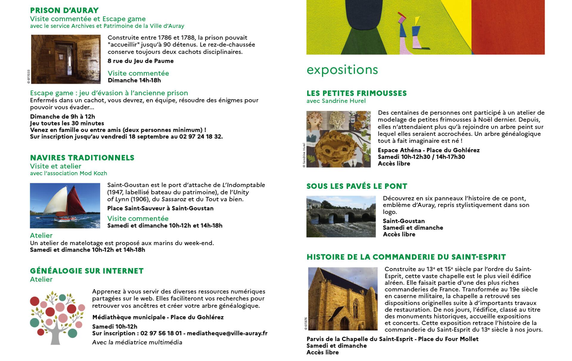 JEP20_Visites et expos